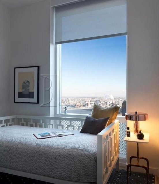 2 Bedrooms, Financial District Rental in NYC for $6,940 - Photo 2
