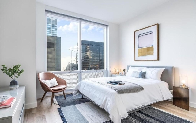 2 Bedrooms, Financial District Rental in NYC for $6,940 - Photo 1