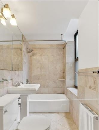 4 Bedrooms, Hell's Kitchen Rental in NYC for $6,500 - Photo 1