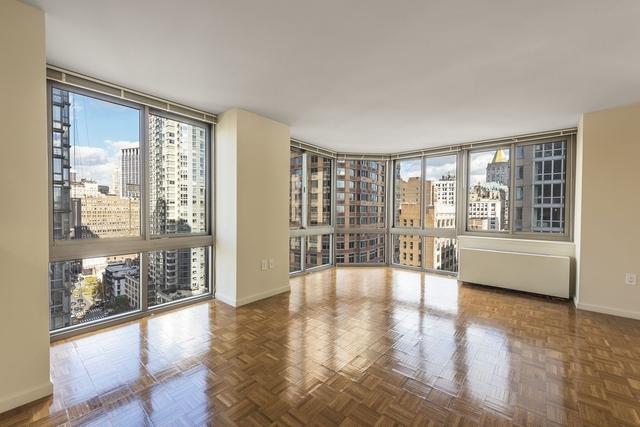 Studio, Chelsea Rental in NYC for $3,350 - Photo 1