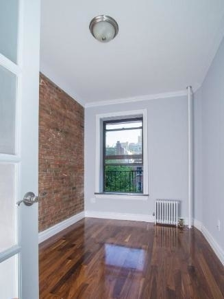 2 Bedrooms, Chelsea Rental in NYC for $4,350 - Photo 1