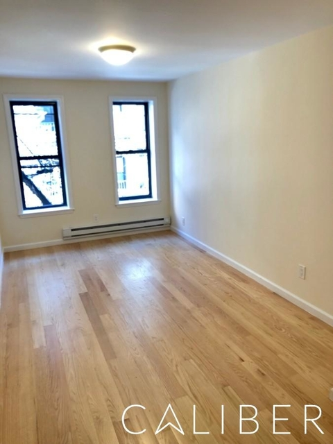 Studio, NoLita Rental in NYC for $2,650 - Photo 2