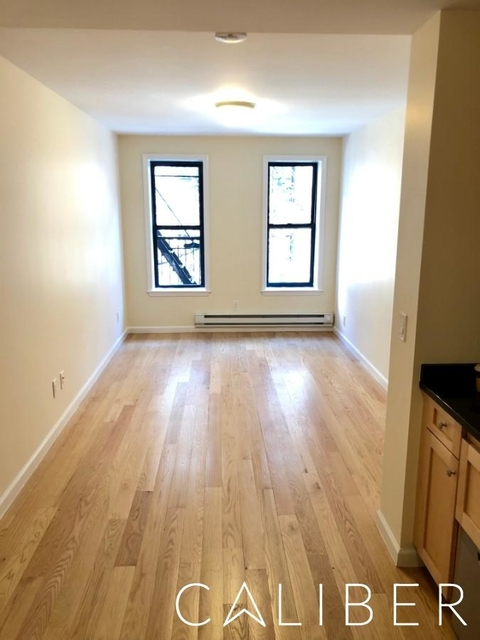 Studio, NoLita Rental in NYC for $2,650 - Photo 1