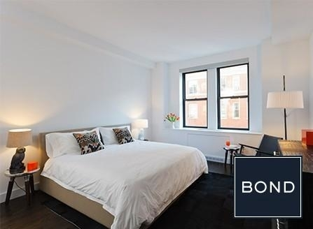 3 Bedrooms, Upper West Side Rental in NYC for $12,995 - Photo 2