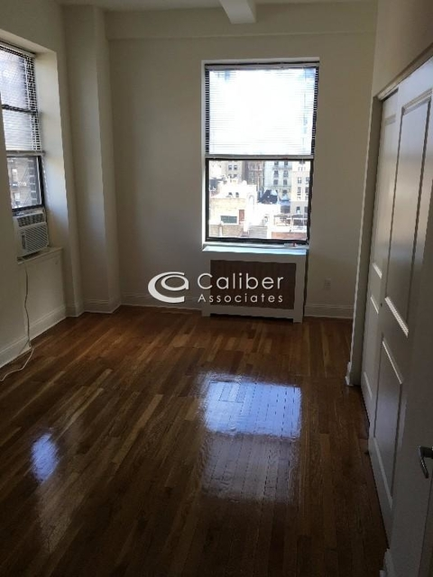 1 Bedroom, Lincoln Square Rental in NYC for $2,820 - Photo 2