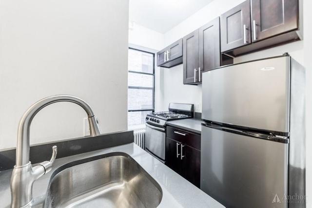 1 Bedroom, SoHo Rental in NYC for $2,975 - Photo 1