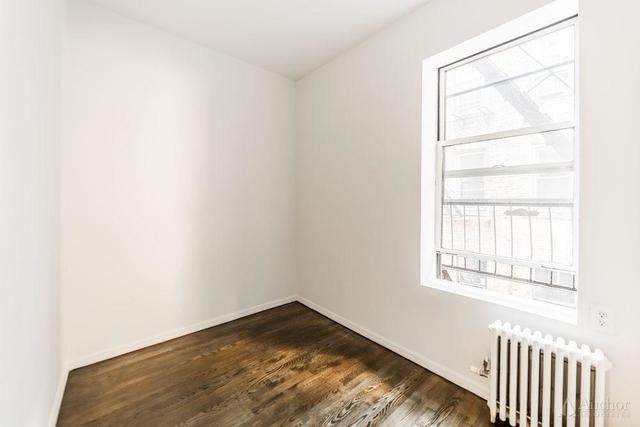 1 Bedroom, SoHo Rental in NYC for $2,975 - Photo 2