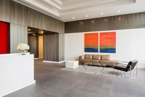 2 Bedrooms, Newport Rental in NYC for $4,410 - Photo 2