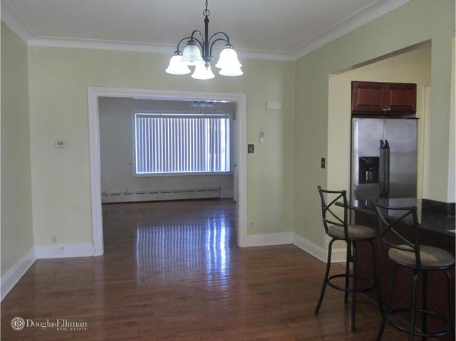 3 Bedrooms, Flatlands Rental in NYC for $2,990 - Photo 2