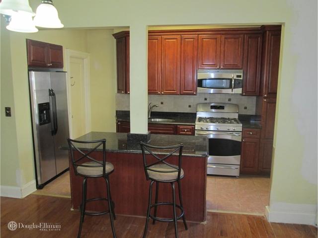 3 Bedrooms, Flatlands Rental in NYC for $2,990 - Photo 1