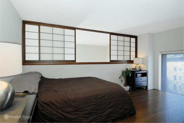 1 Bedroom, Gramercy Park Rental in NYC for $5,250 - Photo 1