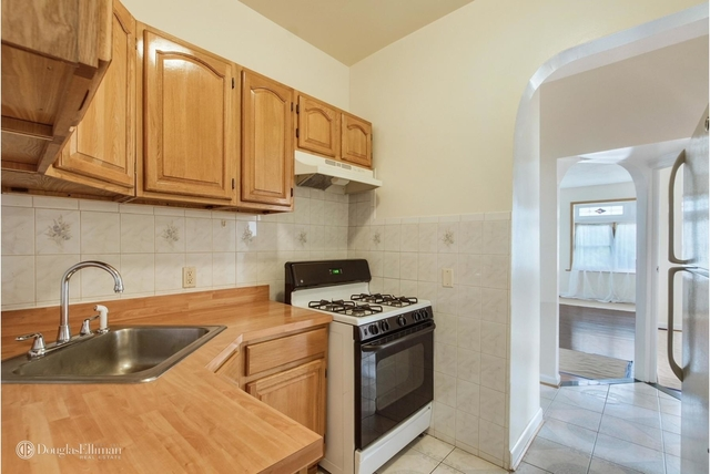 2 Bedrooms, East Flatbush Rental in NYC for $1,875 - Photo 1