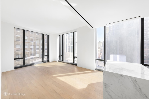 1 Bedroom, NoMad Rental in NYC for $6,750 - Photo 1