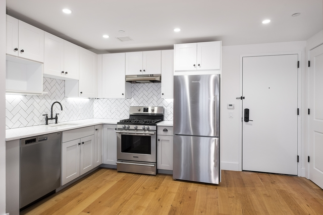 Studio, East Williamsburg Rental in NYC for $2,475 - Photo 1