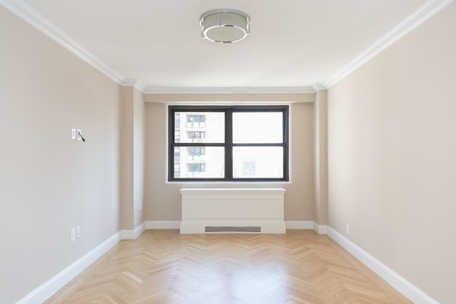 2 Bedrooms, Yorkville Rental in NYC for $4,217 - Photo 1