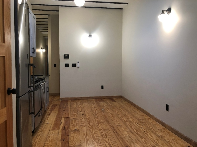 Room, Bushwick Rental in NYC for $1,000 - Photo 1