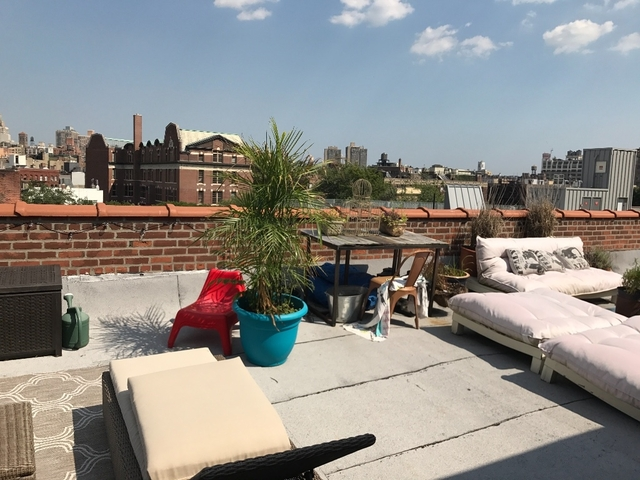 1 Bedroom, West Village Rental in NYC for $3,390 - Photo 1