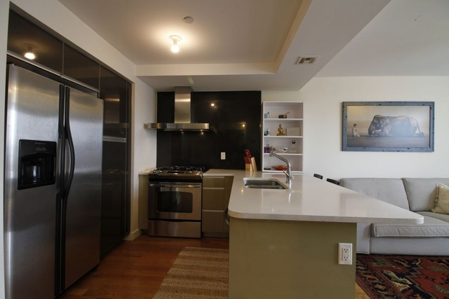 2 Bedrooms, Williamsburg Rental in NYC for $4,200 - Photo 2