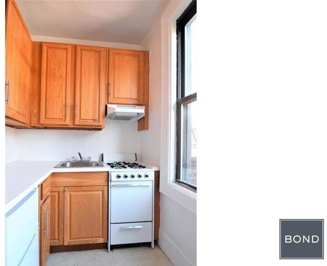 Studio, Gramercy Park Rental in NYC for $2,700 - Photo 2