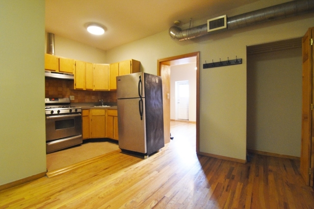 1 Bedroom, Carroll Gardens Rental in NYC for $1,999 - Photo 2