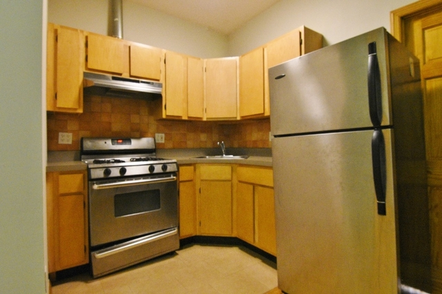 1 Bedroom, Carroll Gardens Rental in NYC for $1,999 - Photo 1
