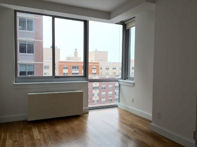 1 Bedroom, Downtown Brooklyn Rental in NYC for $2,980 - Photo 1
