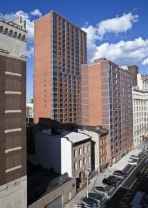 1 Bedroom, Downtown Brooklyn Rental in NYC for $2,980 - Photo 2