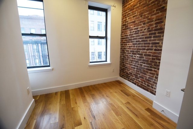 3 Bedrooms, Ridgewood Rental in NYC for $2,475 - Photo 2
