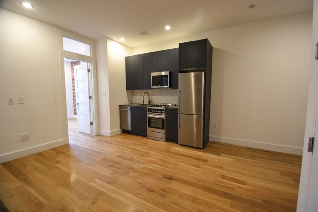 3 Bedrooms, Ridgewood Rental in NYC for $2,475 - Photo 1