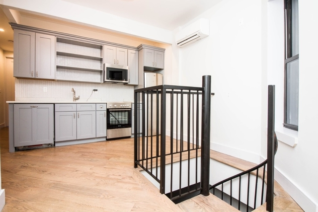 3 Bedrooms, Prospect Heights Rental in NYC for $4,100 - Photo 1