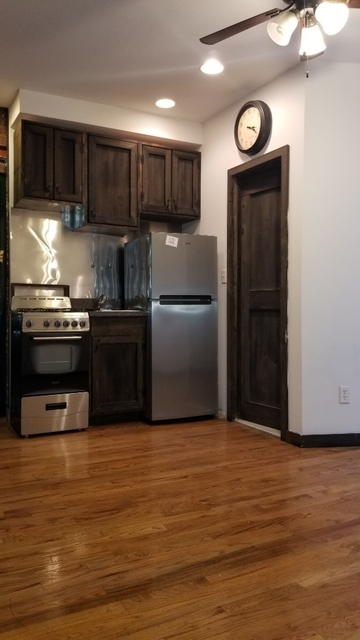 2 Bedrooms, Stuyvesant Town - Peter Cooper Village Rental in NYC for $3,200 - Photo 1