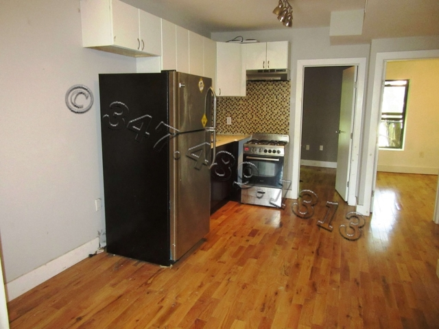 3 Bedrooms, Crown Heights Rental in NYC for $2,250 - Photo 2