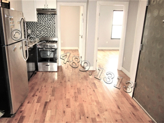 3 Bedrooms, Crown Heights Rental in NYC for $2,245 - Photo 2