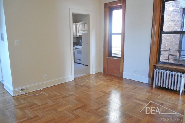 2 Bedrooms, Brooklyn Heights Rental in NYC for $2,850 - Photo 2