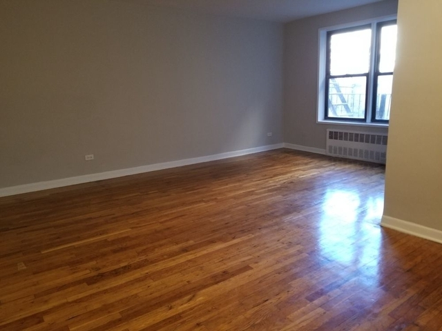 Studio, East Flatbush Rental in NYC for $1,525 - Photo 1