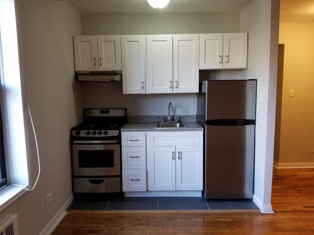 Studio, East Flatbush Rental in NYC for $1,525 - Photo 2