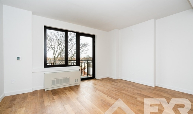 Studio, Midwood Rental in NYC for $1,925 - Photo 1