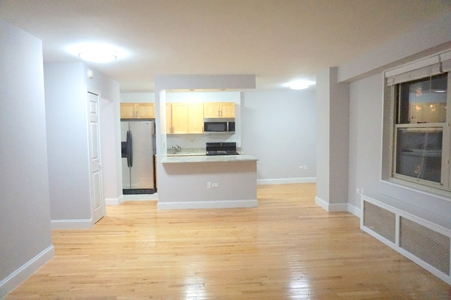 Studio, Upper West Side Rental in NYC for $2,987 - Photo 1