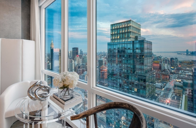 2 Bedrooms, Theater District Rental in NYC for $6,760 - Photo 1
