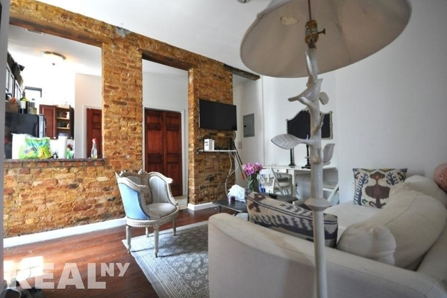 3 Bedrooms, Cooperative Village Rental in NYC for $4,720 - Photo 1