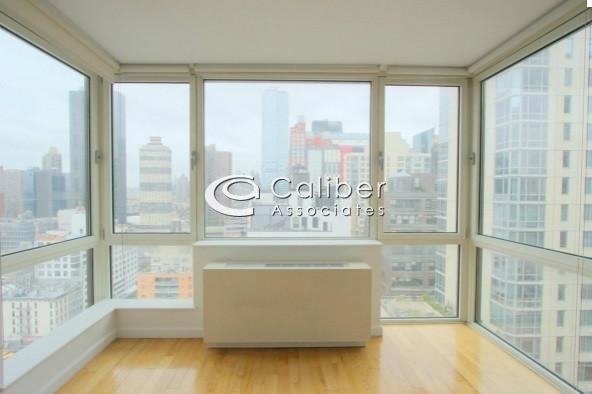 2 Bedrooms, Garment District Rental in NYC for $3,390 - Photo 2