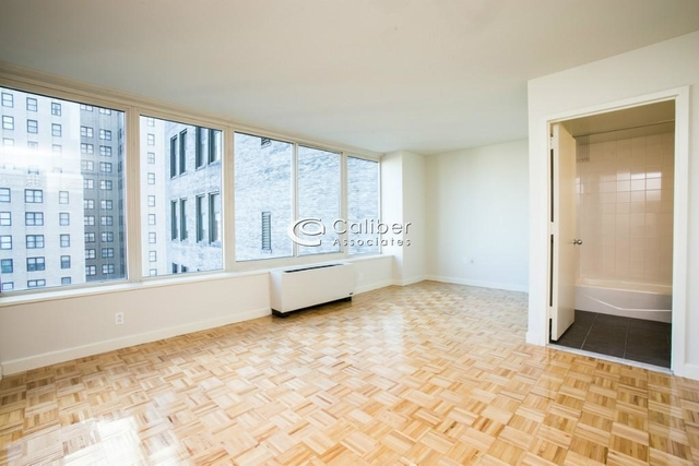 Studio, Chelsea Rental in NYC for $2,890 - Photo 1