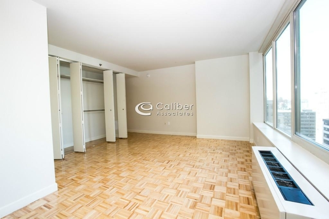 Studio, Chelsea Rental in NYC for $2,890 - Photo 2