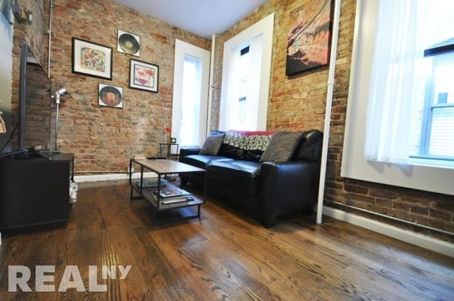 1 Bedroom, Cooperative Village Rental in NYC for $2,700 - Photo 1