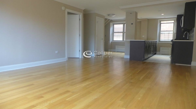4 Bedrooms, West Village Rental in NYC for $8,890 - Photo 1
