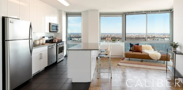 1 Bedroom, Hell's Kitchen Rental in NYC for $2,926 - Photo 1