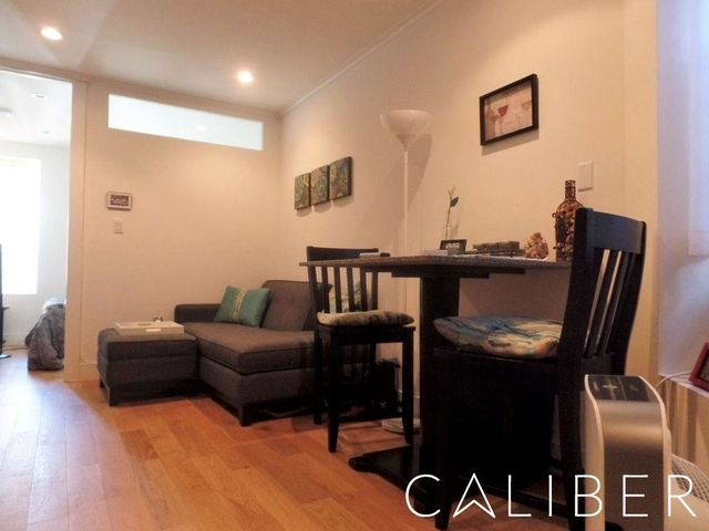 1 Bedroom, Rose Hill Rental in NYC for $2,908 - Photo 1