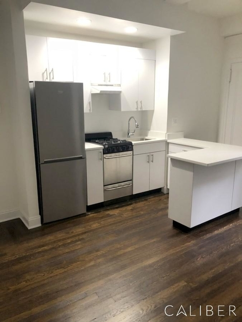 1 Bedroom, Turtle Bay Rental in NYC for $2,887 - Photo 2