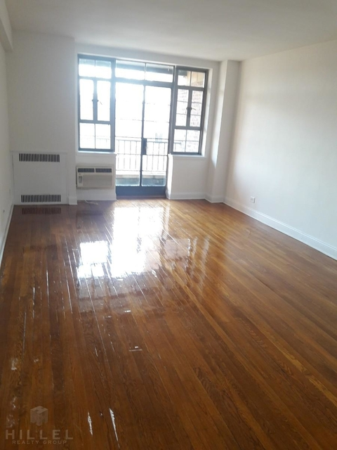 2 Bedrooms, Forest Hills Rental in NYC for $3,295 - Photo 2