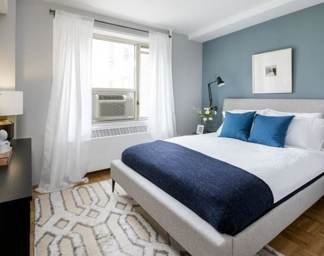 2 Bedrooms, Stuyvesant Town - Peter Cooper Village Rental in NYC for $3,629 - Photo 2